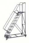 OFFICE & WAREHOUSE LADDERS