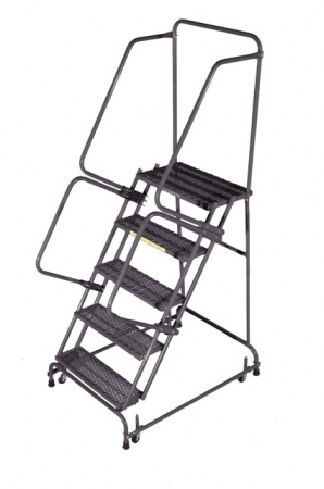 FREIGHT SAVER LADDERS
