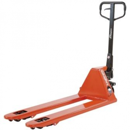 Interthor Manual Pallet Jack ETT