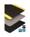 Workers-Delight Deck Plate Mats