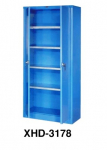EXTRA HD STORAGE CABINETS